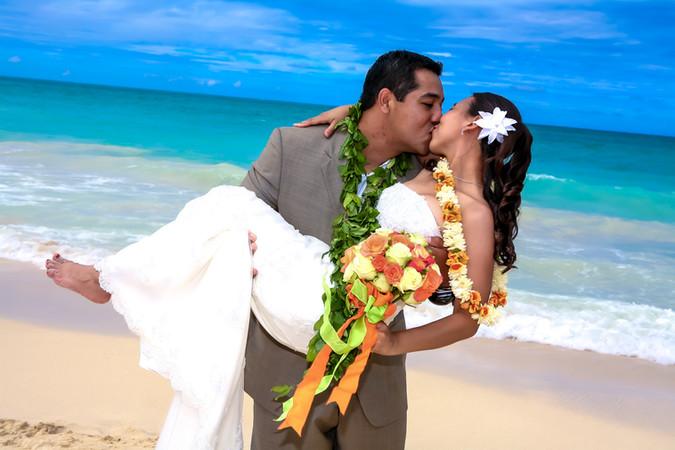 Kauai-wedding-photography-25.jpg