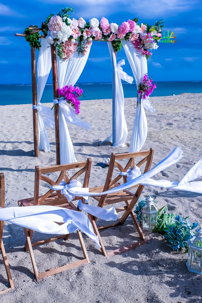 Waialae beach wedding-20