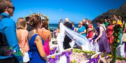 S+R Wedding-48