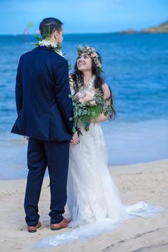 Honolulu-wedding-G&S-wedding-romance-20.