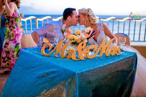 Wedding-reception-in-Hawaii-SC-110.jpg