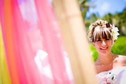 Hawaii Weddings-4