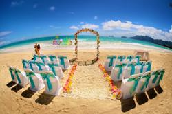 Japanese Wedding On Oahu - alohaislandweddings.com-0