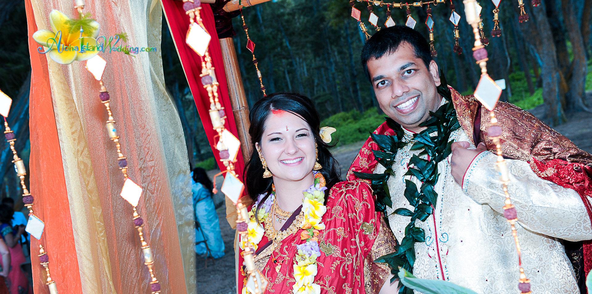 Indian wedding ceremony in hawaii-267.jp
