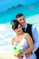 Hawaii wedding-J&R-wedding photos-344.jp