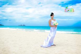 Hawaii wedding-J&R-wedding photos-352.jp