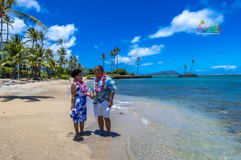 Kahala-resort-beach-in-Hawaii-2-115.jpg