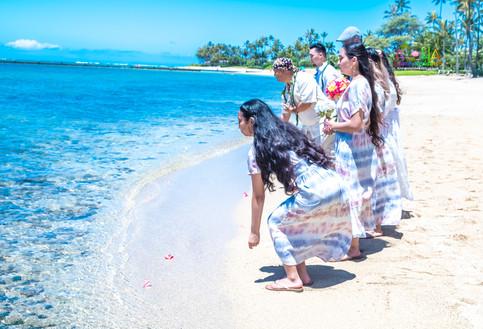 Oahu-Vowrenewal-Photography-3-26.jpg