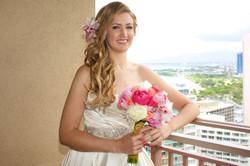 Pre Wedding In Hawaii-28