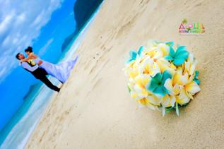 Hawaii wedding-J&R-wedding photos-319.jp