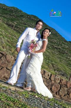 Beach-weddings-242.jpg