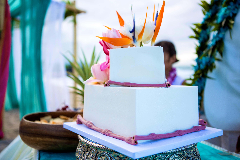 Alohaislandweddings.com- Ohana Oahu wedding-36