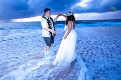 Oahu-wedding-packages-1-267.jpg
