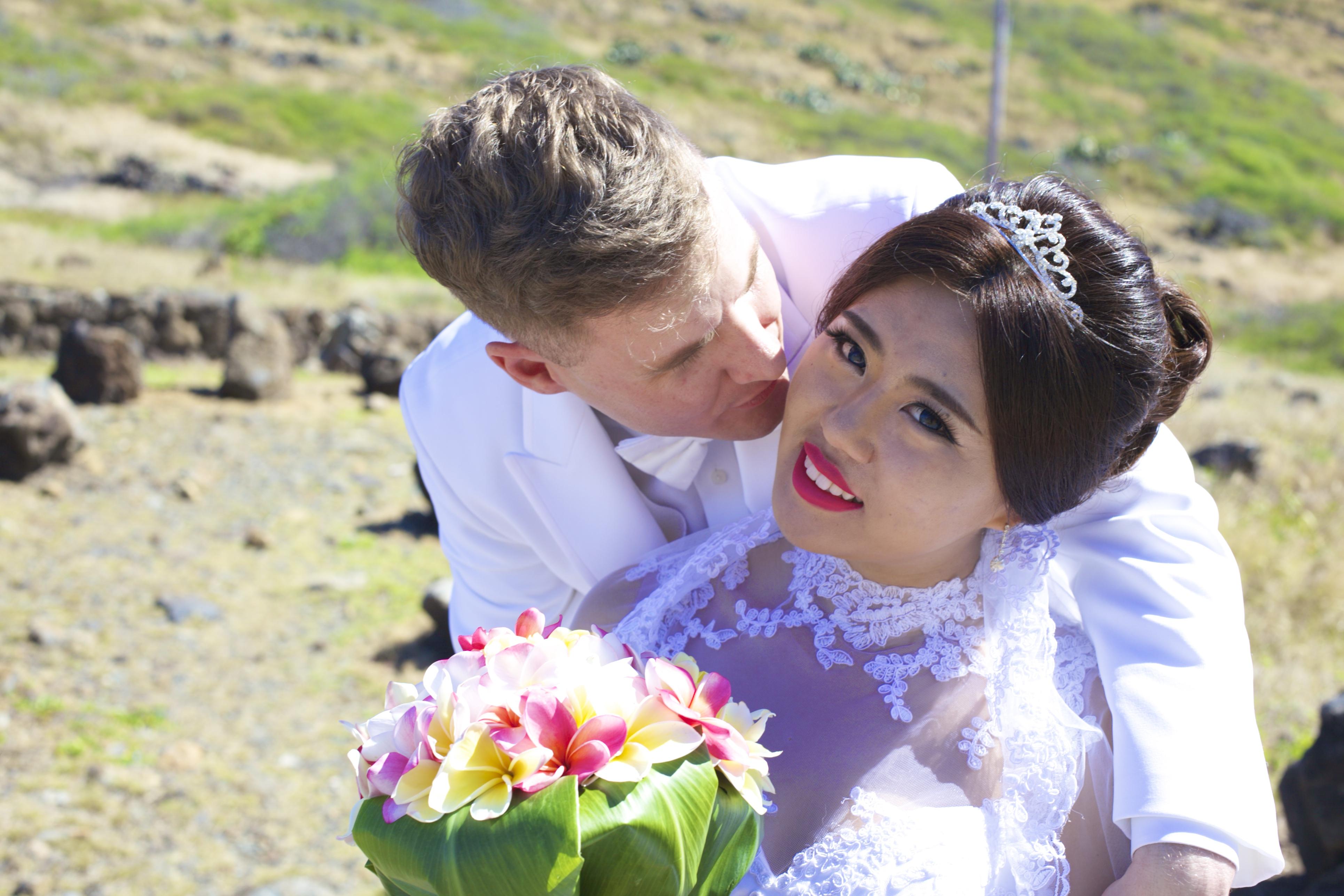 Wedding Ceremony 2-565