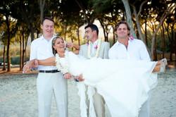 WeddingPortraits203
