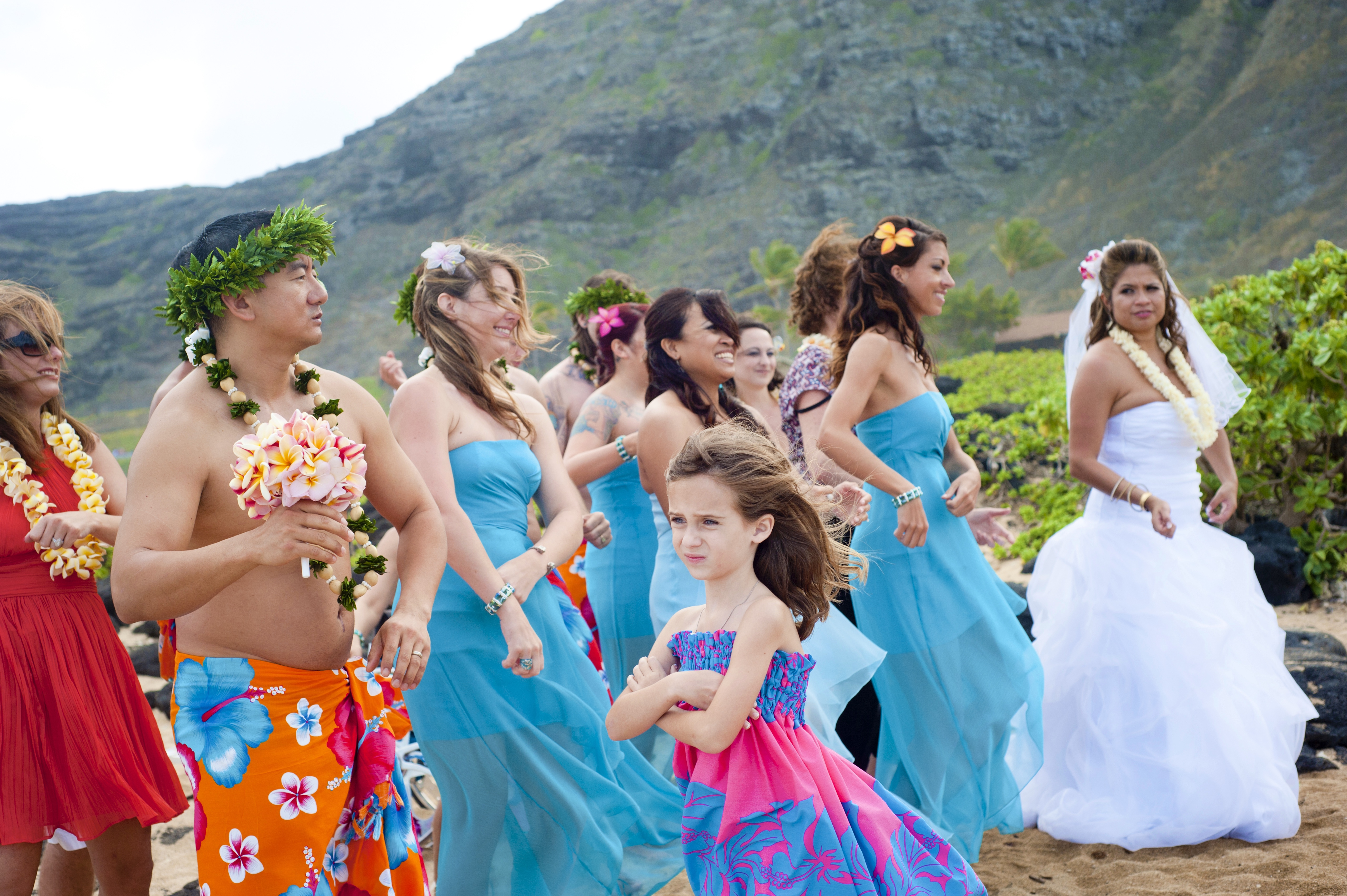 WeddingMakapuu320