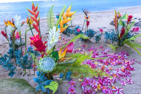 Oahu-Vowrenewal-Photography-4-9.jpg
