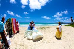 Sand ceremony -9
