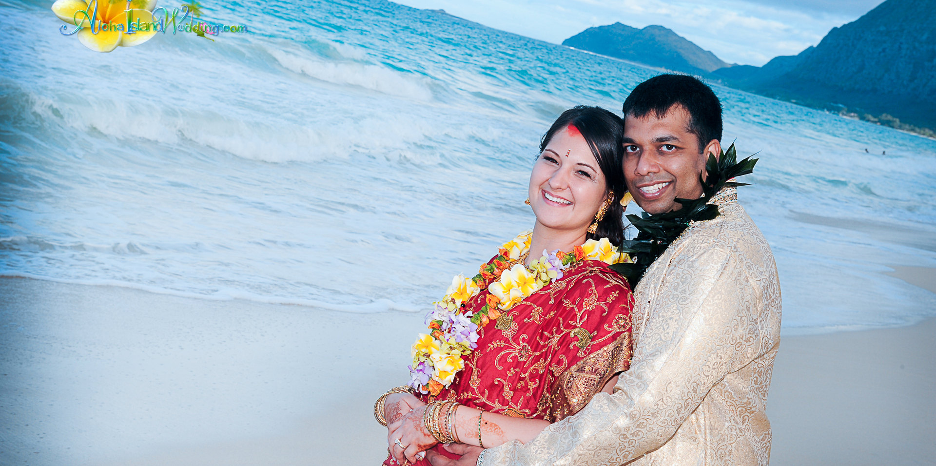 Indian wedding ceremony in hawaii-277.jp