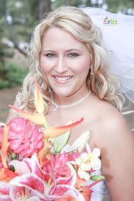 H&T-waimanalo-beach-weddings-1-3.jpg