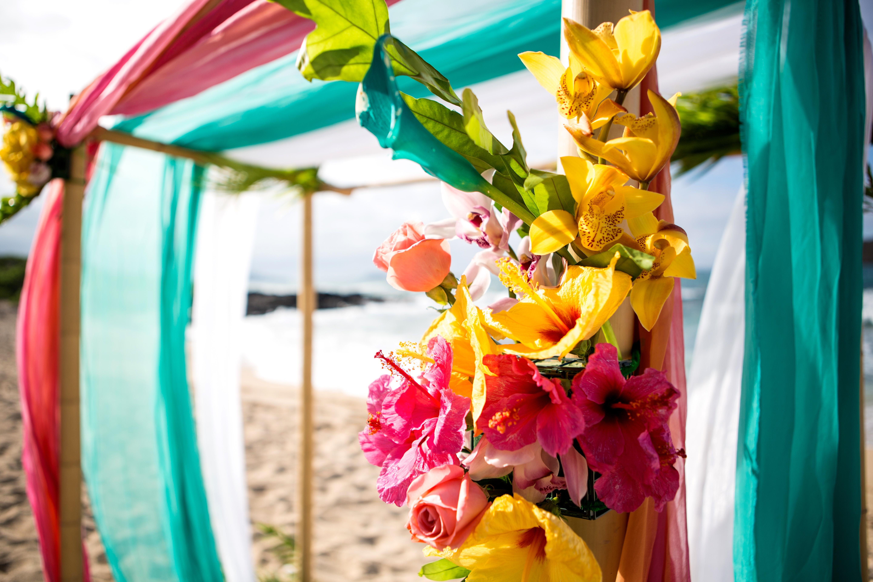 Alohaislandweddings.com- Ohana Oahu wedding-2