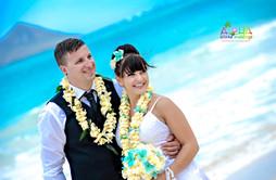 Hawaii wedding-J&R-wedding photos-309.jp