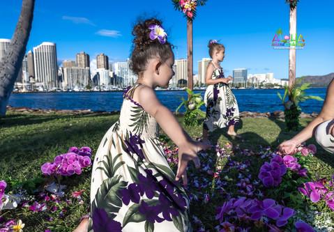 Vowrenewal-magicIsland-Hawaii-4-20.jpg