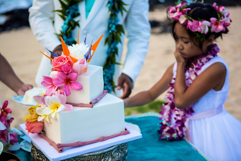 Alohaislandweddings.com- Ohana Oahu wedding-43