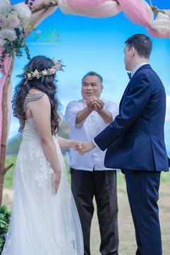 Honolulu-wedding-G&S-wedding-ceremony-47