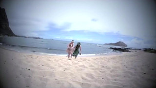 Hawaiian combi wedding 1a.mp4