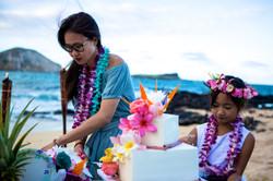 Alohaislandweddings.com- Ohana Oahu wedding-44
