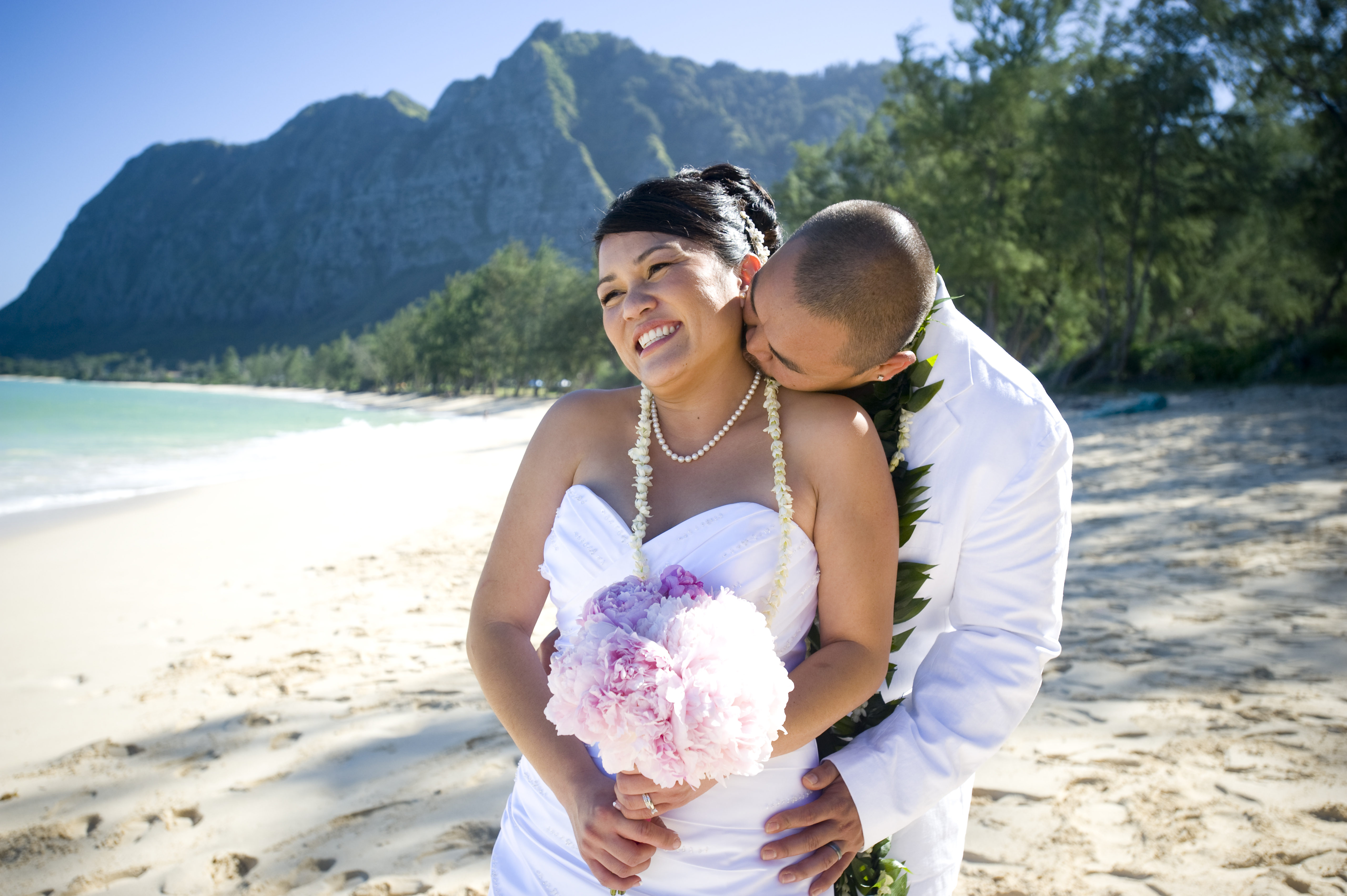 afterwedding215