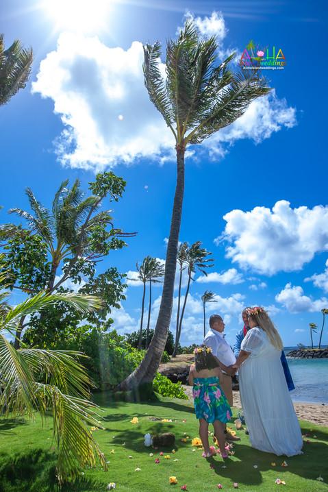 Kahala-beach-in-Hawaii-wedding-1-A-153.jpg