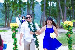 M&J-Weddings-photos-in-Waimanalo-1-62.jp
