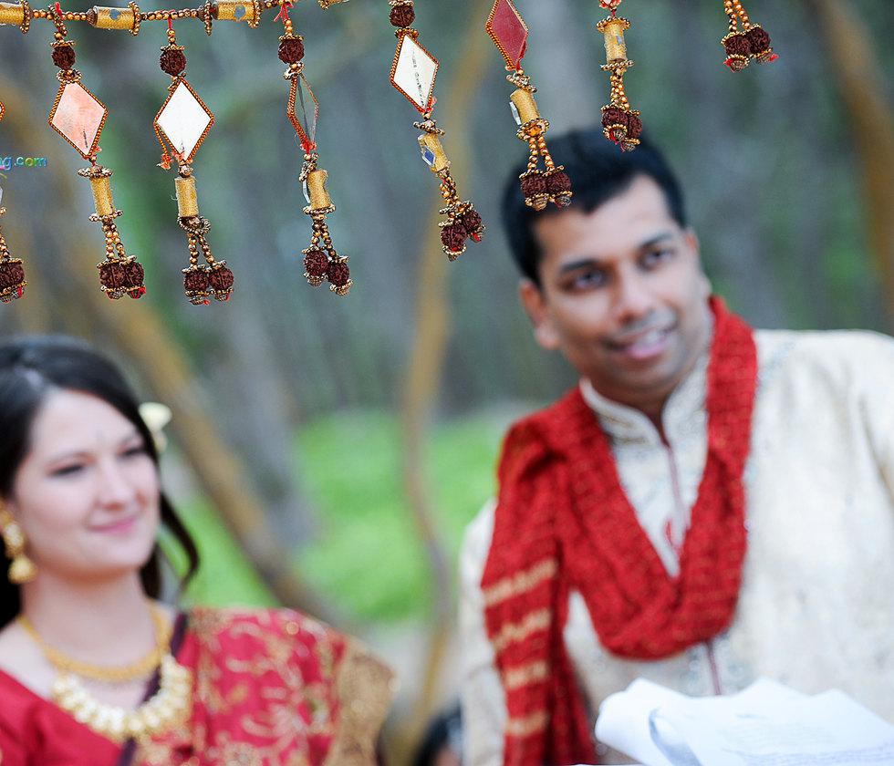Indian wedding ceremony in hawaii-86.jpg