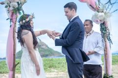 Honolulu-wedding-G&S-wedding-ceremony-51