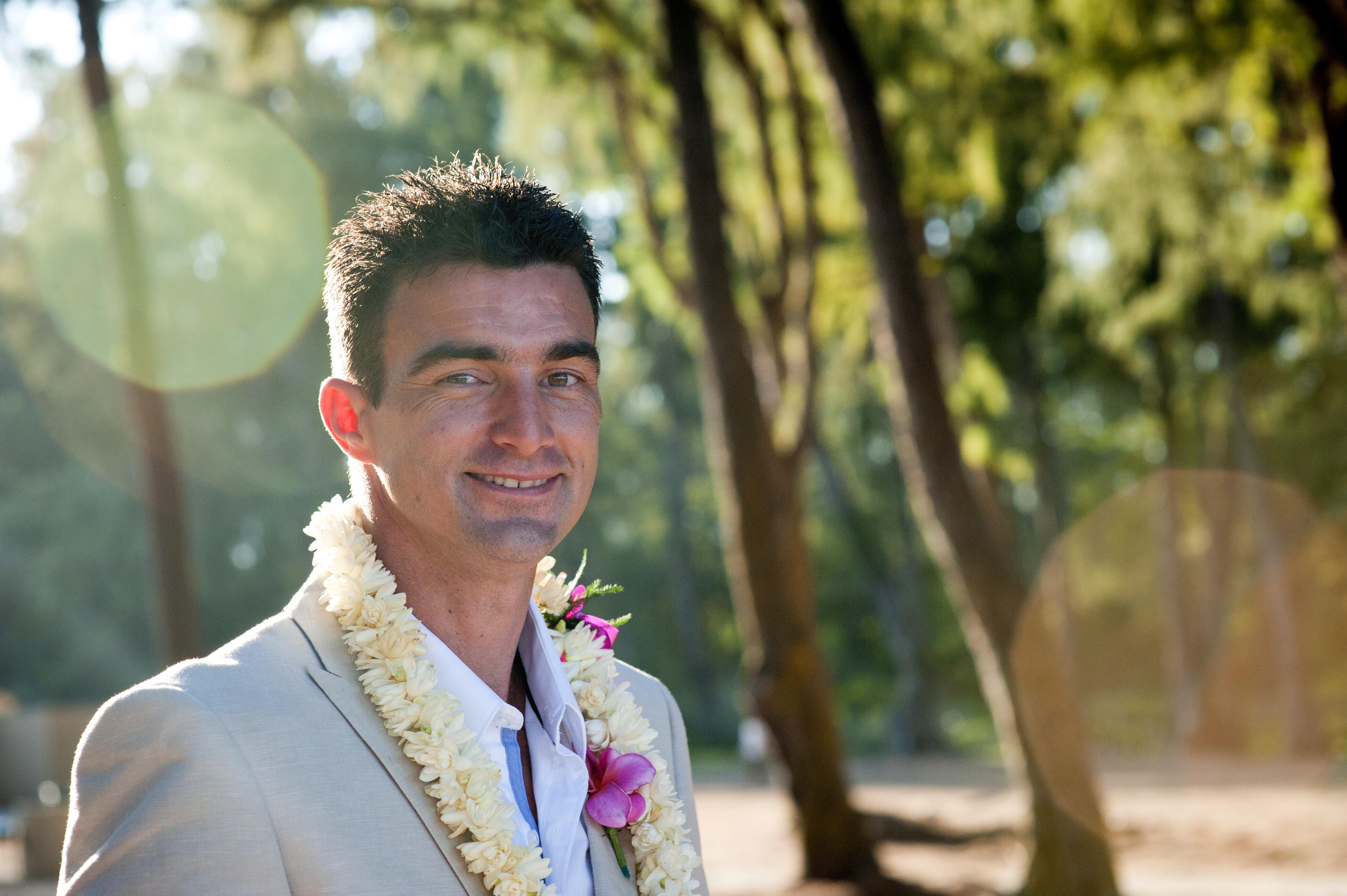 WeddingPortraits122