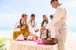 hawaii wedding ceremony -52
