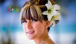 alohaislandweddings- Hawaiian Weddings-25