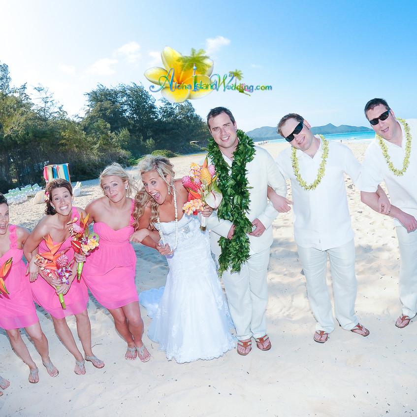 J&N wedding picture_-42