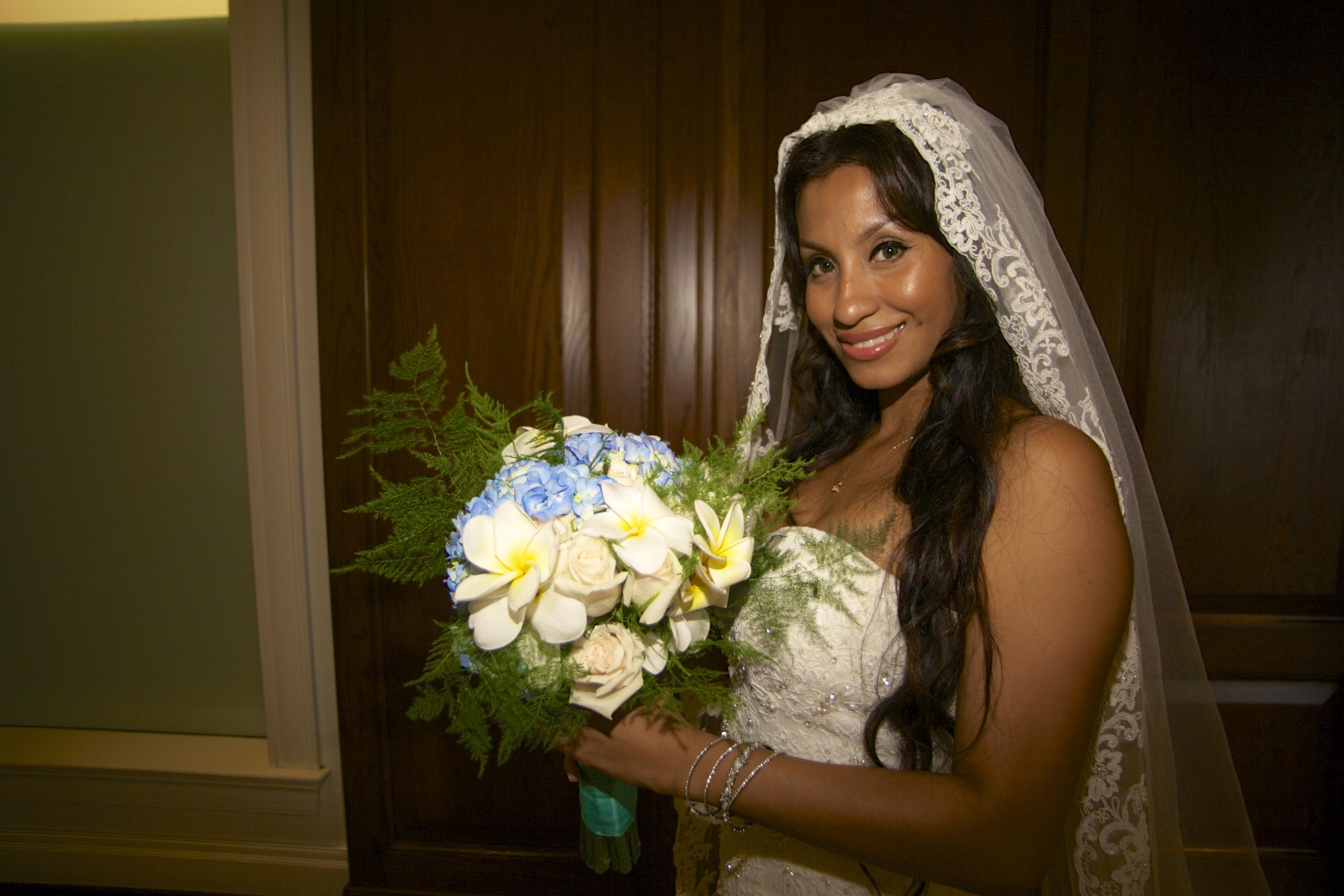 Pre Wedding1-318