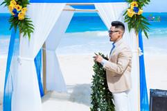 M&J-Weddings-photos-in-Waimanalo-1-17.jp