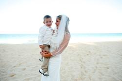 WeddingPortraits084