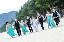 Hawaii wedding-J&R-wedding photos-260.jp