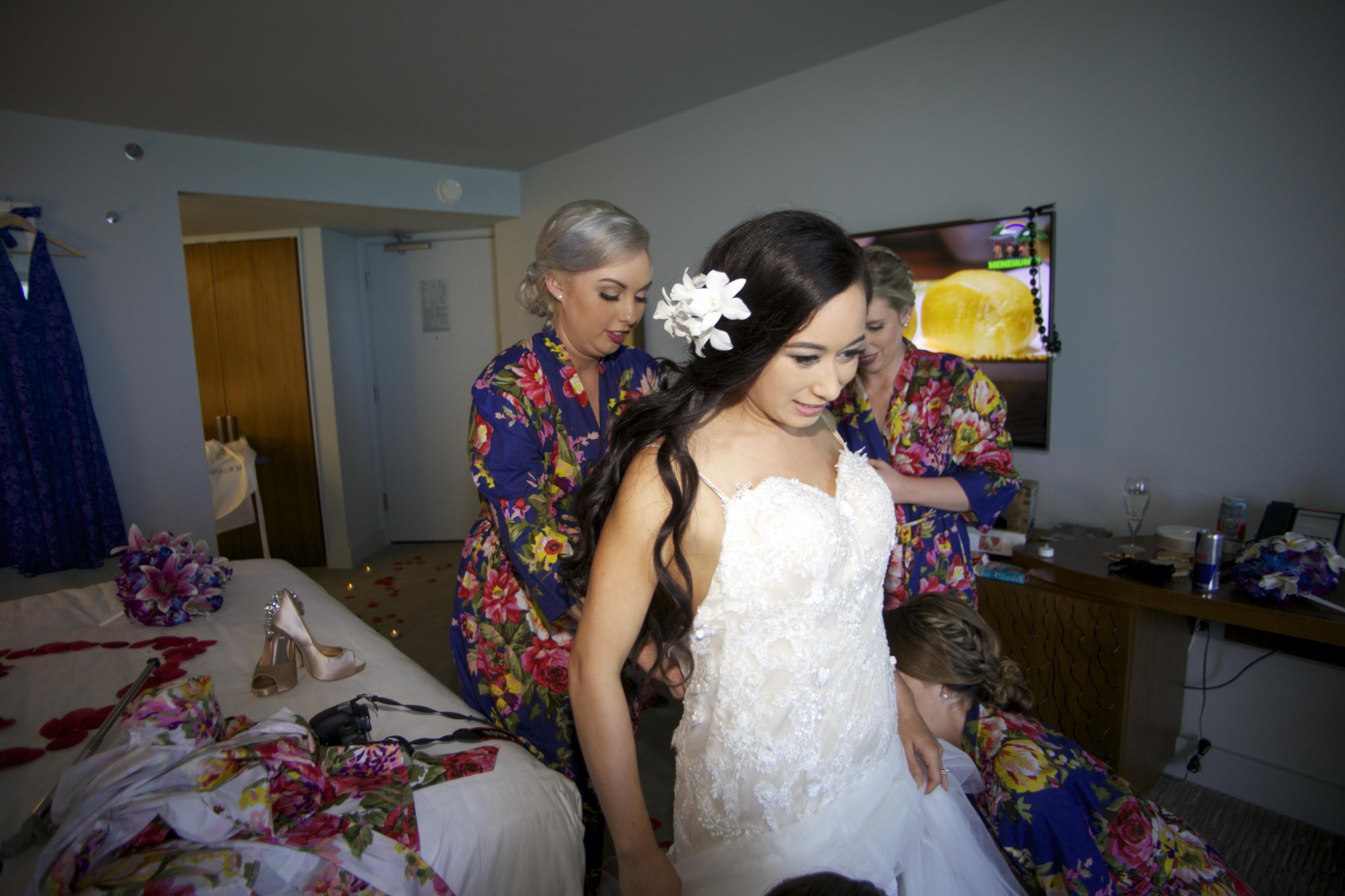 Pre Wedding Picture1-633