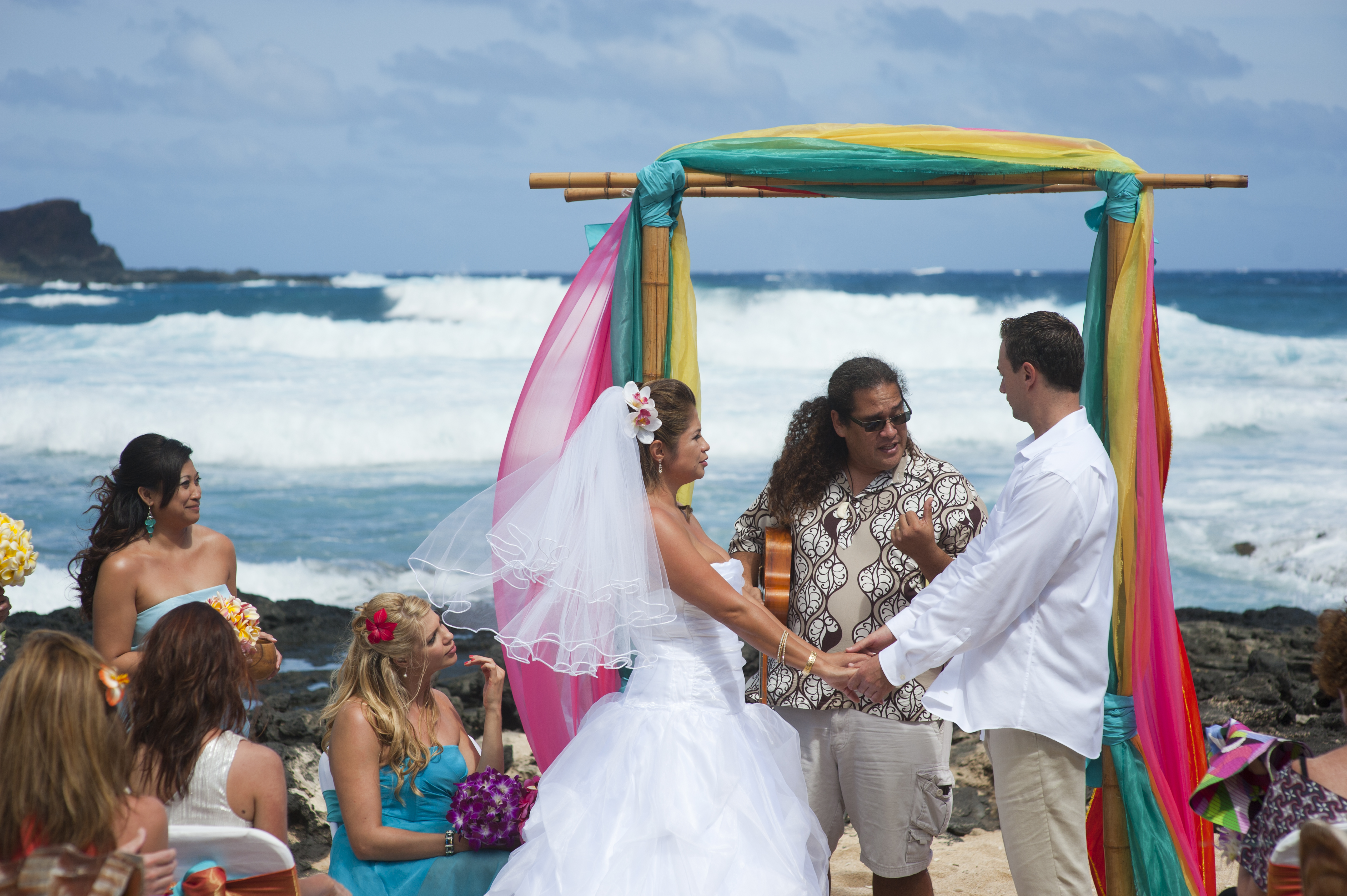 WeddingMakapuu131