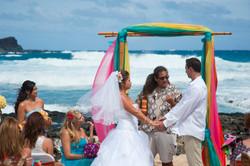 WeddingMakapuu131