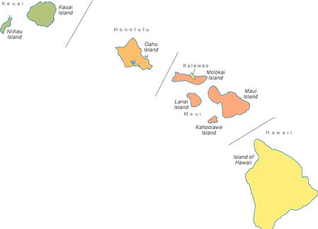 hawaii-county_edited.jpg
