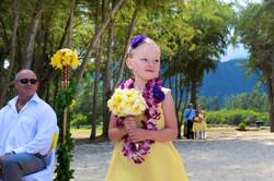 Hawaiian Wedding -30