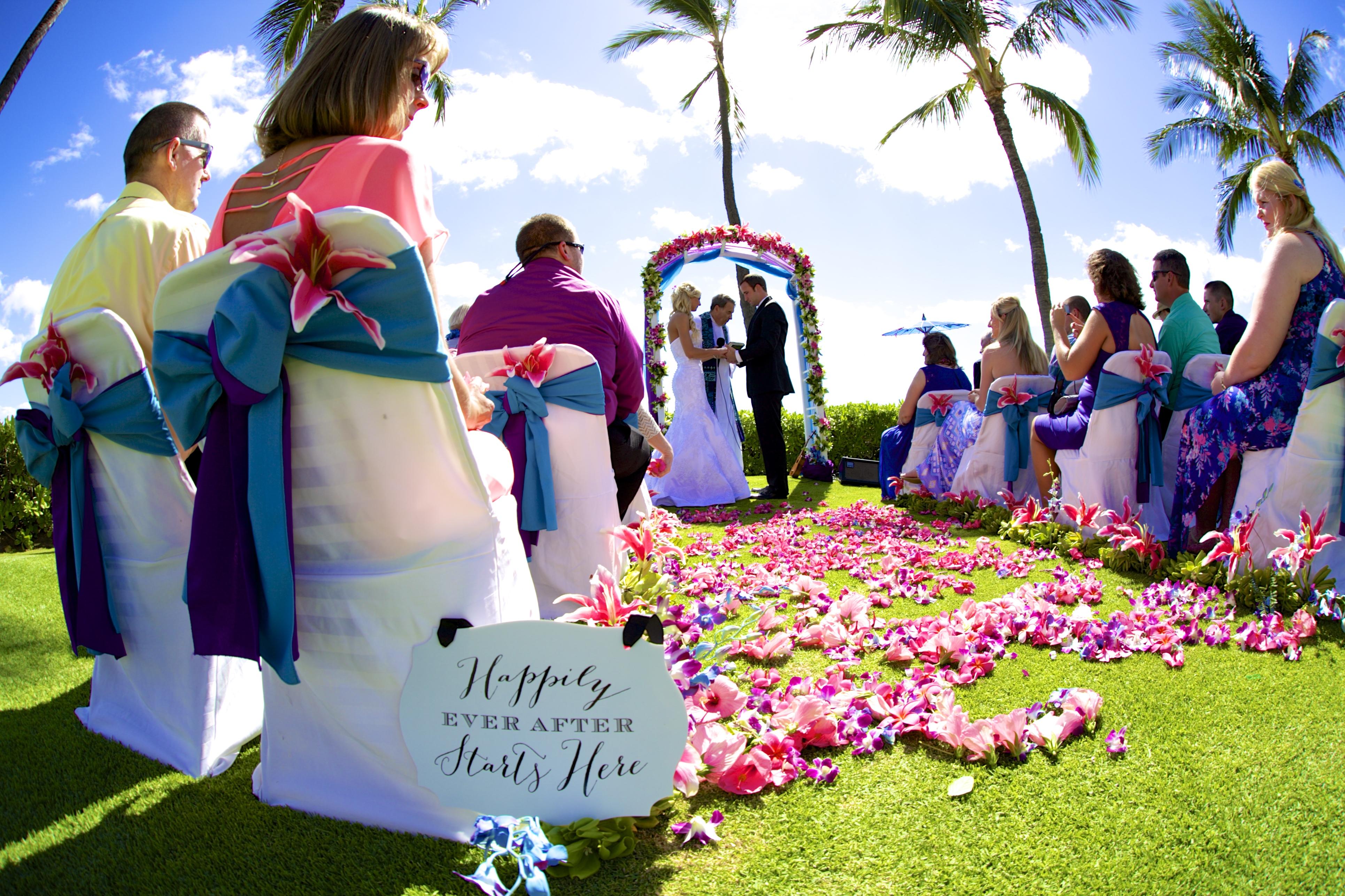 Aulani disney in hawaii 4